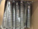 理光彩色碳粉MPC4500 3300 5000 4501 5501