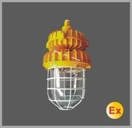 欧辉 Z-BFC93 LED防爆吸顶灯/50W防爆吸顶灯