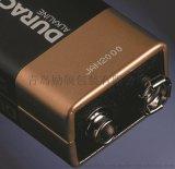 銘牌鐳射雕刻機數碼產品電子器件化妝品鐳射噴碼機電子監管碼鐳射噴碼機