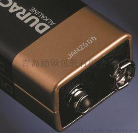 铭牌激光雕刻机数码产品电子器件化妆品激光喷码机电子监管码激光喷码机