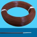 AF-200耐高温安装电线 佰汇电缆有限公司