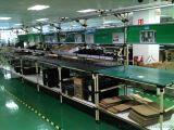 精益管工作台 精益生产线 复合管工作台