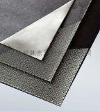 平板增強高純石墨複合板