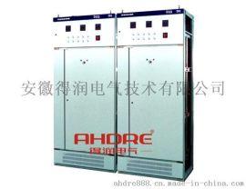 供应得润电气GGD型低压配电柜