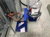 可调节式自动注油器-低油位报警自动加油杯-深圳润滑系统