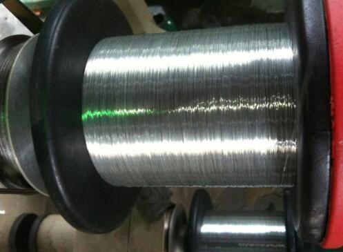 广东上海低碳镀锌钢丝多少钱/广东上海低碳镀锌钢丝生产厂家哪家好