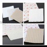 半球面硅胶垫 防撞胶垫 各种规格尺寸颜色任挑选