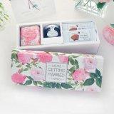 花都皮具紙盒、套盒、根據要求大小制訂