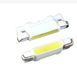 供应佰鸿BRIGHT 020白灯白色白光 侧面侧发光超亮LED 背光显示LCD