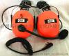 亿声YS-DJ-01(T)安全帽对讲套件
