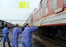 金属、塑料、橡胶、皮革、混凝土重油污清洗剂,不含苯、汽油溶剂GLS-T02