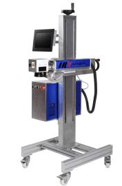 天津激光打标机自动化专业生产光纤打标机,为客户提供满意的激光打标解决方案。