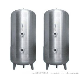 深圳厂家直销不锈钢臭氧混合塔