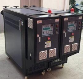 常州320度压铸模温机,泰州铝合金压铸温度控制机