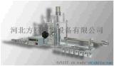 低溫卷繞試驗裝置CJR-1