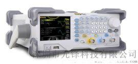 函數/任意波形發生器 RIGOL DG1062Z/DG1032Z/DG1022Z