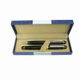 套装礼品笔 -2037
