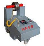 轴承加热器(ESH-A)