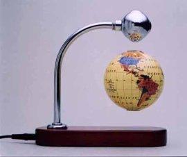 磁悬浮地球仪 - P005A
