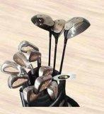 高爾夫球具(Club1)