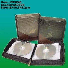 CD袋 (PS3240)