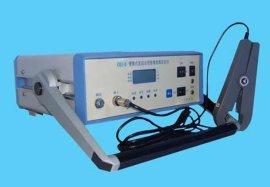便携式直流系统接地故障测试仪(CZJ-2)