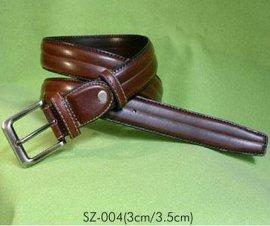 05年新款时装腰带(SZ-004)