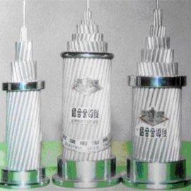 铝合金导线(LHBGJ,AACSR,AAAC)