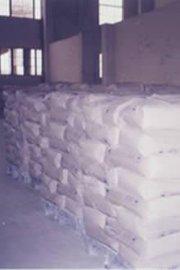 高耐候性金红石型钛白粉(CR-966)