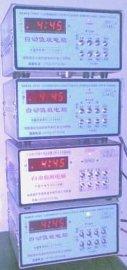 刘贝尔  全自动音乐打铃器(M-3型)