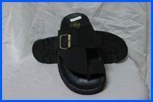 休闲鞋(QF0006)