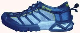 休闲鞋(HD)