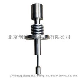 TQ-810振动式在线粘度计