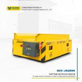 定製生產蓄電池供電軌道運輸電動平車