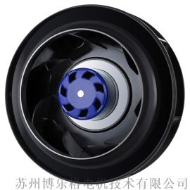 133mm风机 抽油烟机风扇 低噪音风机 静音风机