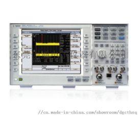 租售安捷伦E5515C手机综合测试仪