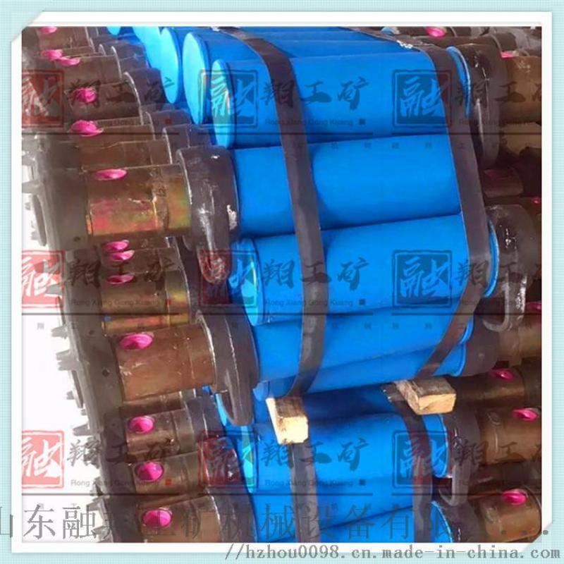 单体液压支柱清仓处理 悬浮式单体液压支柱批发甩卖