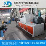熔喷布专用设备生产 熔喷布挤出机厂家直销