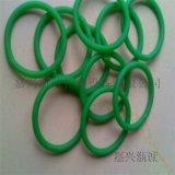 圆带接头机器 聚氨酯圆形带