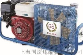 吉林100公斤空气压缩机