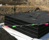 定制雨水收集利用系统 福州雨水收集利用系统