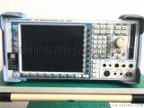 FSP40屏幕拖屏维修R&S罗德与施瓦茨频谱分析仪