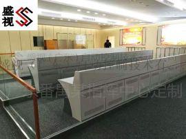 广州能源调度监控台厂家