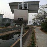 市政水利环保工程水流监测流量计