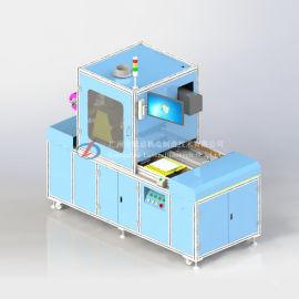 自动贴膜机 非标自动化设备定制