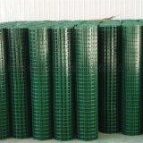 成都塗塑電焊網,成都鍍鋅電焊網,成都電焊網廠家