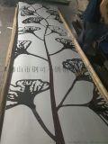 不鏽鋼電梯腐蝕板現貨 鍍銅不鏽鋼腐蝕花紋板