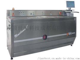 水清洗机-PCB板,网板