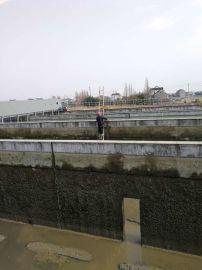 三门峡污水池断裂缝堵漏 污水池止水带伸缩缝渗漏补漏