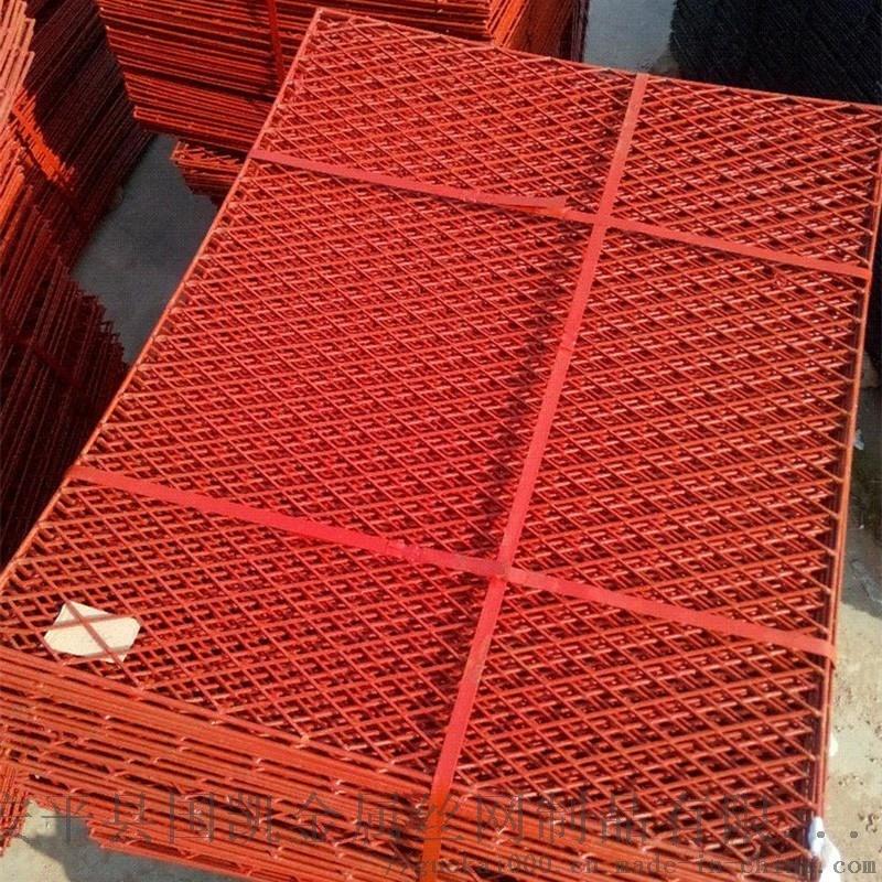 江蘇煤場支架網片 重型鋼芭網片 鋼芭